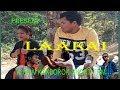 Laakai  A New Kokborok Short Film 2019