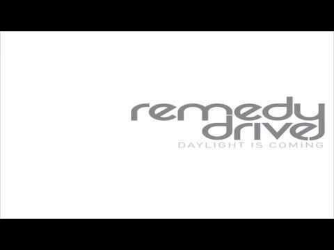 Hope - Remedy Drive [LYRICS]