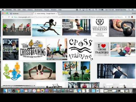 How To Create A Facebook Fan Page For Your Target Audiences (2016)