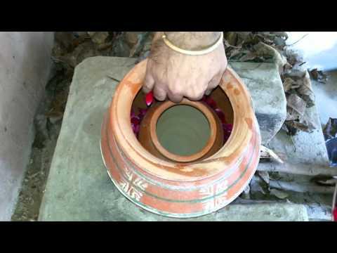 गुलाब जल बनाने की विधि | Gulab Jal Kaise Banaye | How to Rose Water