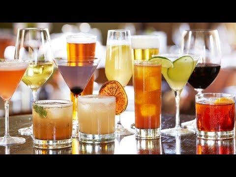 4 drinks secretly making you fat.