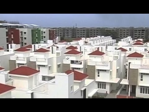 5 Reasons To Buy A Home In Perungalathur, Chennai