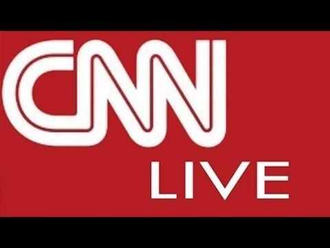 CNN News Live HD - Trump Breaking News