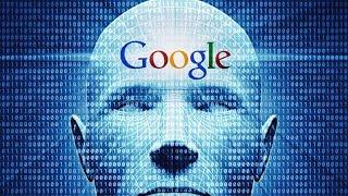 Google's New AI Is Really Creepy