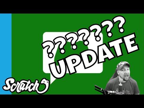Huge Xbox Insider News May 2018!!!