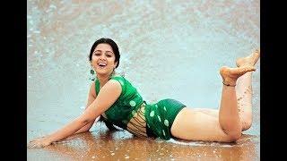 Charmi kaur #hottest ever compilation#