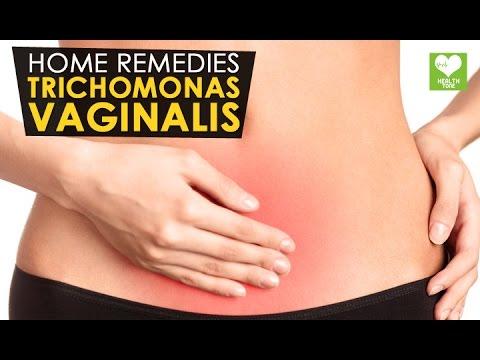 Trichomonas Vaginalis Treatment Home Remedies Health Tone Tips