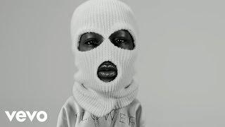 Leikeli47 - Money