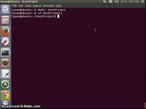Deploy SpringMVC application on Google App Engine (Maven build)