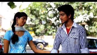 Sulekha Ad Film by Edwin J Robert