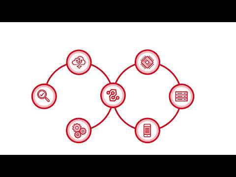 Vodacom Business Cloud and Hosting Solutions