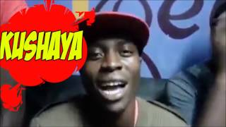 Zimbabwe Dancehall Top 10 Songs- Jan|Feb 2017- Dj Stixx ft Boom Betto, Killer T