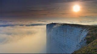 धरती की 10 रहस्यमयी अनखोजी दुनिया | 10 Mysterious Lost Worlds of Planet Earth ( Hindi )