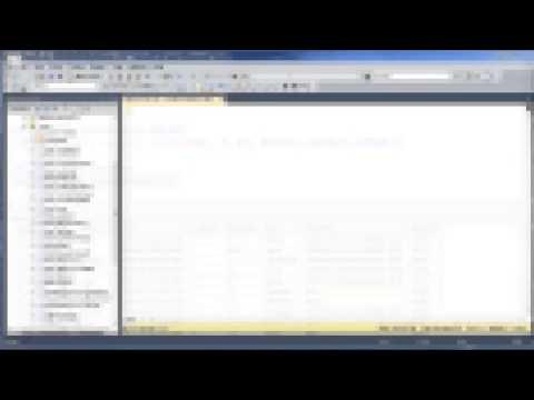SQL 2012 Insert Triggers Lab 2.1