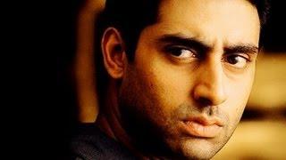 Tere Sang Ek Simple Si Coffee Full Song | Zameen | Abhishek Bachchan, Bipasha Basu