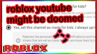 Roblox Sinking Ship Id Youtube Playtube Pk Ultimate Video Sharing Website