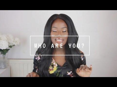 How To Raise Your Self Esteem   Breeny Lee