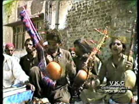 Xxx Mp4 Ma Ta Kehke Keen Na Sindhi Sufi Kalaam Of Sain Rakhyal Amp Cheezal Shah Dargah Fatehpur 3gp Sex