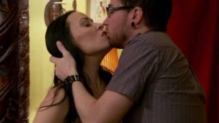 A Mother's Love [Trailer] Soft Cut Trailer
