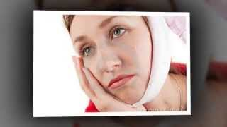 How To Stop A Toothache Even If It S 3 Am In The Morning