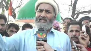 Baba Ahad (Talli wali Sarkar) Sangla Hill. Mushrikoon ki Haaar Maslake Ehle Hadees ki Jeet.Part-1/7
