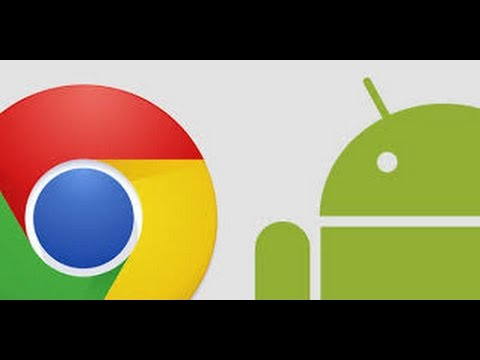 How to Clear Your Google Chrome Search History on Android