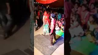 2018 का  सबसे हिट आरकेसटा भोजपुरी बिडियो साग