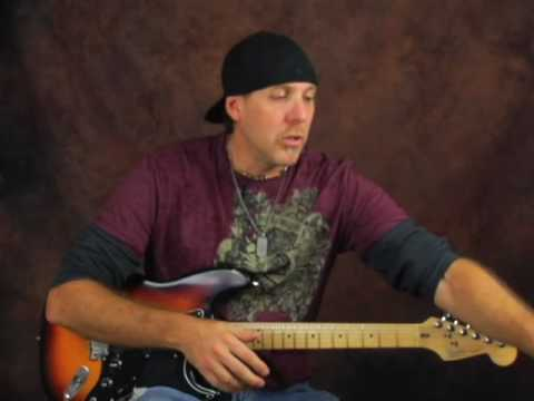 Tube guitar amps vs solid state amplifiers pros and cons lesson tips info and more