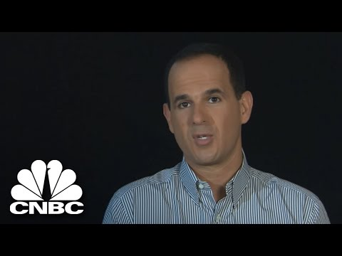 Marcus Lemonis Shares The Truth About His Darkest Hour - The Profit Arrives July 30 | The Profit