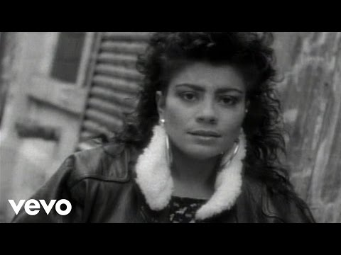 Lisa Lisa & Cult Jam, Full Force - Someone To Love Me For Me