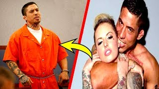 Download 10 Celebs Currently Rotting in Jail (And The Despicable Reasons Why) Video