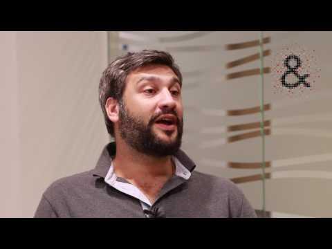 Getting to know bursary winner James Cornaro | City & Guilds Group
