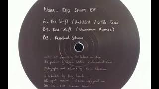 Noma - Red Shift