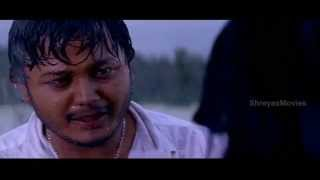 Mungaaru Male (2006) Kannada Movie - Part 7 - Ganesh, Pooja Gandhi