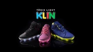 Klin LED