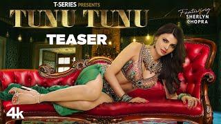 Offical Teaser: Tunu Tunu | Sherlyn Chopra | Video Song ►Releasing Soon