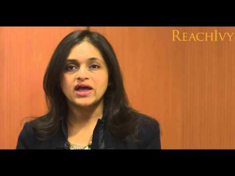 Grades & Transcripts - 3.1 Do my undergraduate grades matter? | MS Admissions | ReachIvy
