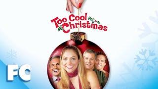 A Very Cool Christmas (2004)   Full Christmas Comedy Movie