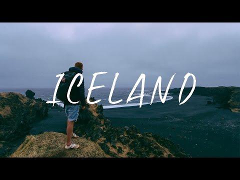ICELAND - Geysir, Gullfoss, Blue Lagoon, Snaefellsjokull, Kirkjufellsfoss