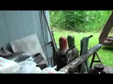 welding car trailer truck propane tank
