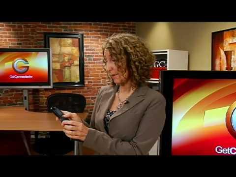 Blackberry Tips - Blackberry Messenger