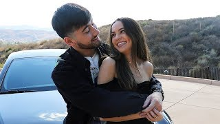Types of YouTube Couples ft. Merrell Twins