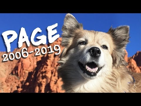 Xxx Mp4 Page Has Passed Away 3gp Sex