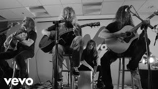 Megadeth - Symphony of Destruction (VEVO Presents)