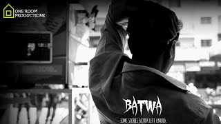"Suspense Hindi short Film - Batwa ""बटवा"" (wallet) | A Ghost wallet!!"