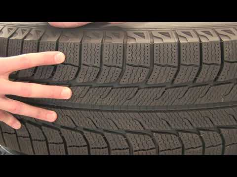 Do I need Winter Tires if i Have All Wheel Drive? | Charlesglen Toyota