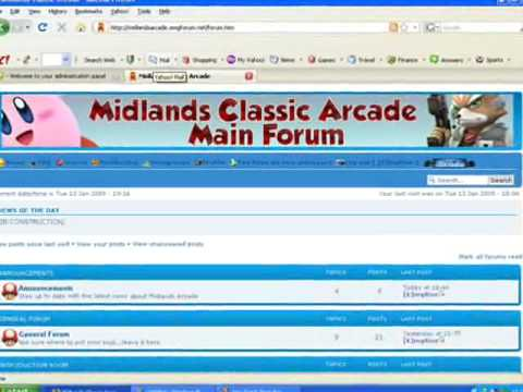 100% Free Online Games & Forum Join Now And Be The Best Of Them All