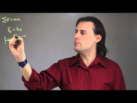 How Is Mass Measured in Outer Space? : Physics Concepts