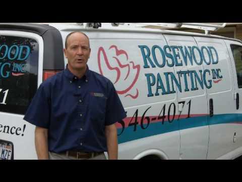 How to Hire A Painter in Utah - Utah Painter