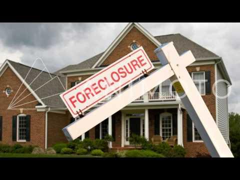 Understanding the Foreclosure Process in Bergen County NJ